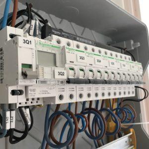 5a0b25ded5e64_raccordement-coffret-electrique-eclairage