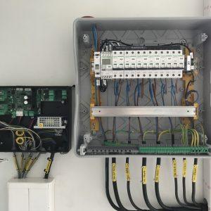 5a0b260a2c73a_installation-coffret-electrique-douai