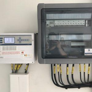 5a0b2626c6944_installation-coffret-eclairage-douai